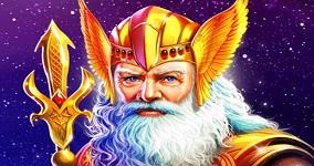 Asgard ny spilleautomat