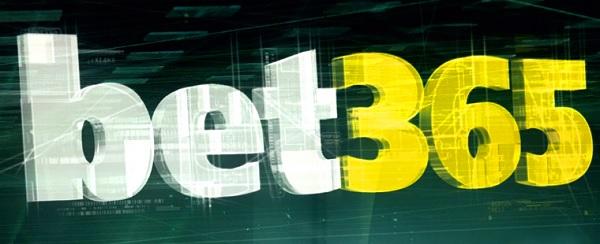 Bet365 casino betalingsmetoder – Inskudd og Uttak