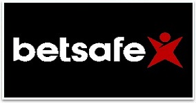 Mobile Casino Betsafe