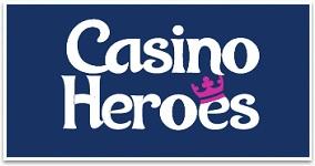 Casino Heores