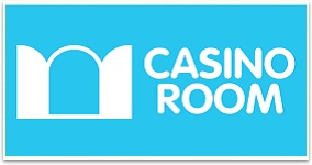 Casino Bonus Casinoroom