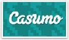 Casumo free spins uten innskudd