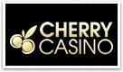 Cherry Free spins 2020