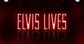 Elvis Lives ny spilleautomat