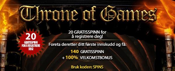 Casino bonus 2014 EU Casino Spilleautomater
