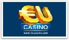Casino EU Spilleautomater