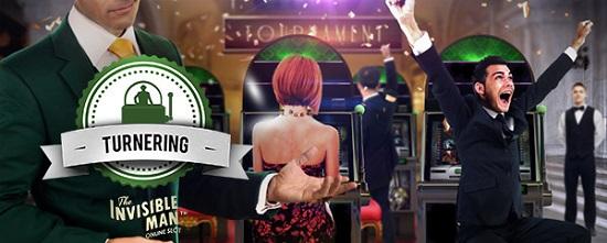 Free spins 17-18 januar 2015