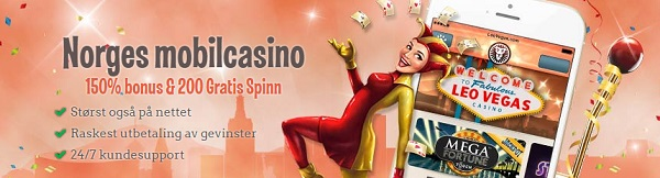 Free spins 17 april 2015