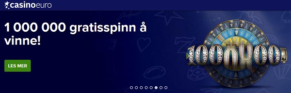 Free spins 18 august 2015