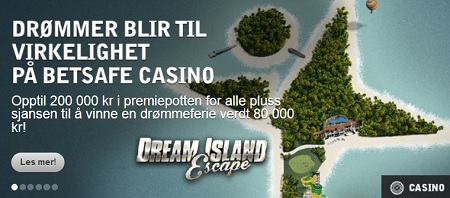 Free spins 18 August 2014