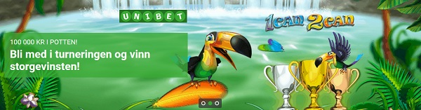 Free spins 24 august 2016