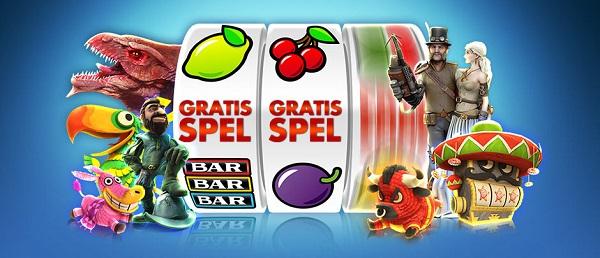 Free spins 5-6 september 2015