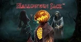 Spille Halloween Jack på Casumo i Halloween 2020