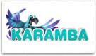 Karamba Free spins