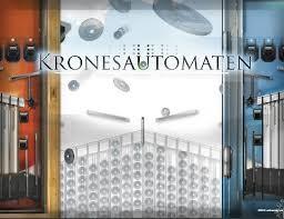Unibet Spilleautomater Kronesautomaten