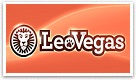 LeoVegas Free spins 2020