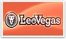 LeoVegas free spins uten innskudd