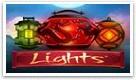 Spilleautomat Lights