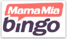 Mamamia free spins