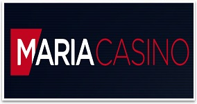 Maria Free spins