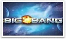 Spilleautomat Big Bang