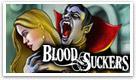 Spilleautomat Blood Suckers