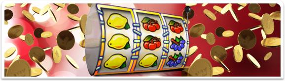Casino Leo Vegas