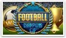 Gratis Spilleautomat Champions Cup NetEnt