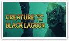 Spilleautomat Black Lagoon