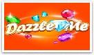 Gratis Spilleautomat Dazzle Me