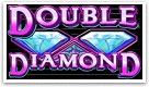 Spilleautomat Double Diamond