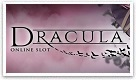 Gratis Spilleautomat Dracula