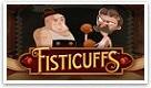 Spilleautomat Fisticuffs