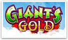 Spilleautomat Giants Gold