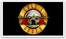 Gratis SpilleautomatGuns N Roses