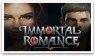 Spilleautomat Immortal Romance