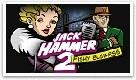 Spilleautomat Jack Hammer 2