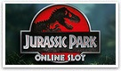 Spilleautomat Jurassic Park Microgaming