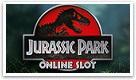 Spilleautomat Jurassic Park Microgaming