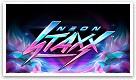 Gratis Spilleautomat Neon Staxx
