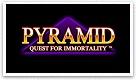 Gratis Spilleautomat Pyramid Quest