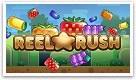 Spilleautomat Reel Rush