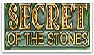 Spilleautomat Secret of the Stones