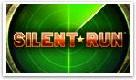 Spilleautomat Silent Run