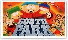 Spilleautomat South Park