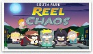 Spilleautomat South Park Reel Chaos
