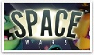 Spilleautomat Space Wars