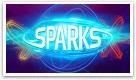 Gratis Spilleautomat Sparks