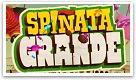 Gratis Spilleautomat Spinata grande