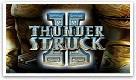 Spilleautomat Thunderstruck II